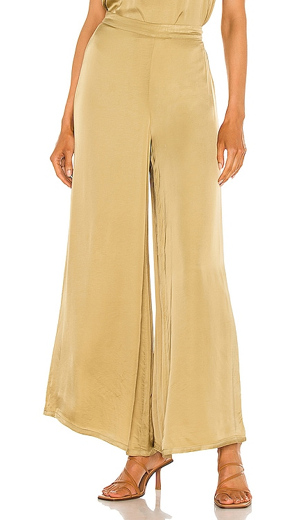Aiko Pant Young, Fabulous & Broke $158