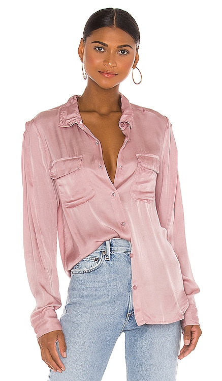 Belle Top Young, Fabulous & Broke $150 BEST SELLER