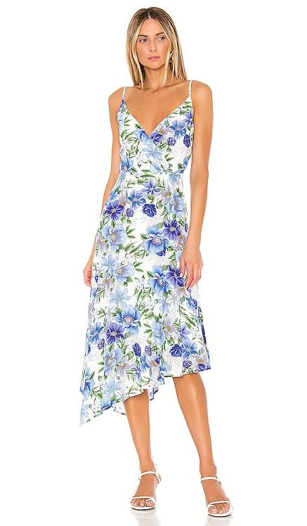 Debutante Dress Yumi Kim $64 (FINAL SALE)