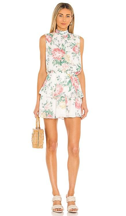 Kiss Me Dress Yumi Kim $246 NEW