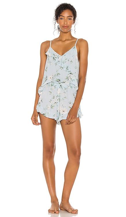 Matchmaker Pajama Set Yumi Kim $88 BEST SELLER