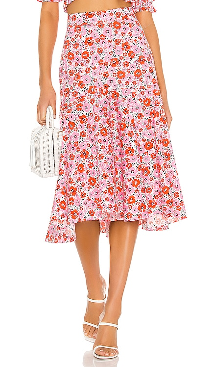 Ann St Skirt Yumi Kim $138 BEST SELLER