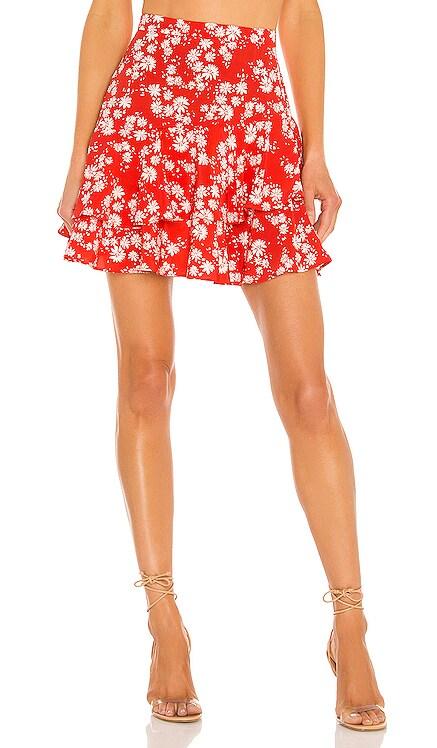 Susie Skirt Yumi Kim $138