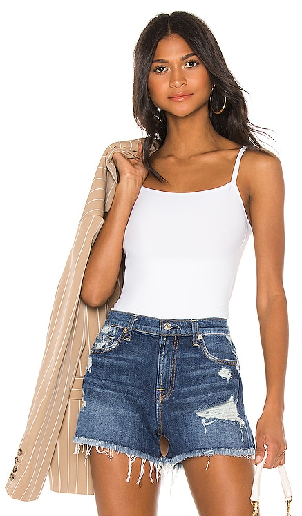 3 in 1 Shaping Cami Yummie $52 BEST SELLER