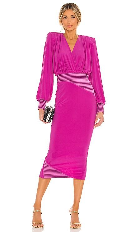 Lover Man Dress Zhivago $506 BEST SELLER
