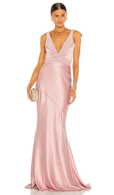 Beloved Gown Zhivago $450 BEST SELLER