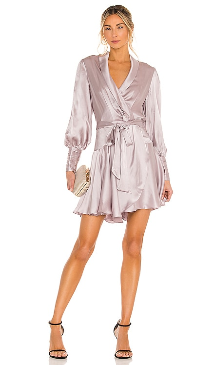 ROBE Zimmermann $595