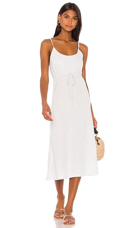 Dip Dress ZULU & ZEPHYR $136