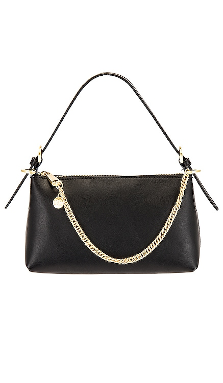 Posen Zip Top Crossbody Bag Zac Zac Posen $195