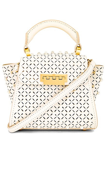 SAC EARTHA Zac Zac Posen $395