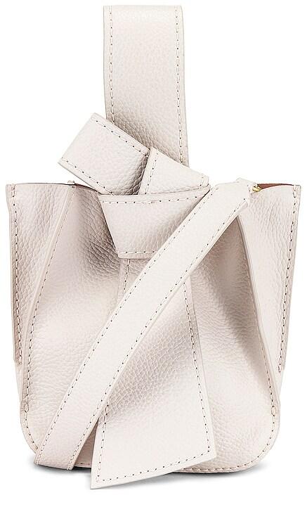 Anthea Wristlet Crossbody Bag Zac Zac Posen $295 NEW
