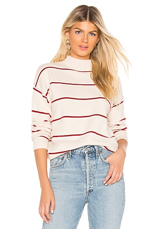 7954616a Brittany Sweater