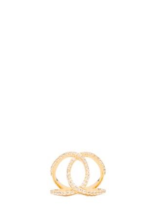 KoKo Ring