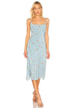 bd3a37c458 Joan Dress. BEST SELLER