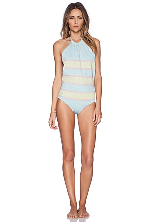 The Shine Bright Swimsuit