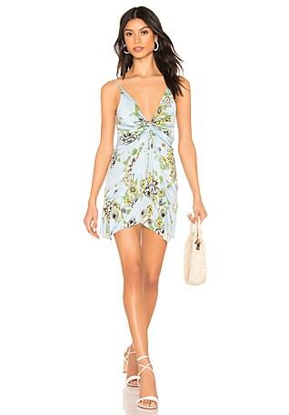 8f676b9189dd Happy Heart Mini Dress