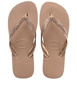 1d99074ff1 Top Tiras Sandal
