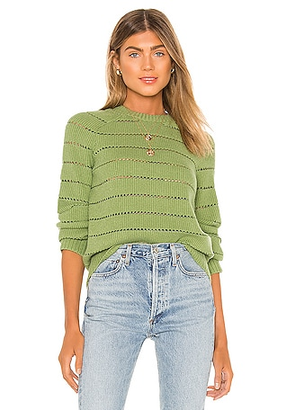 House of Harlow 1960 (Sweaters & Knits)