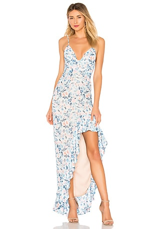 5e77f585d3217 Maxi Dresses | Lovers + Friends