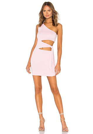 d8eefd6d3a60 Mini Dresses
