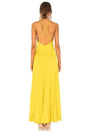 a3c13677de0b Bermuda Dress