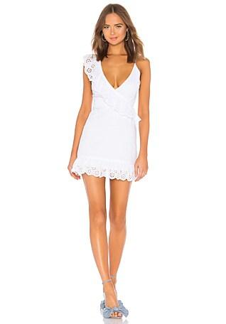 f8b5998dc11 Kate Mini Dress