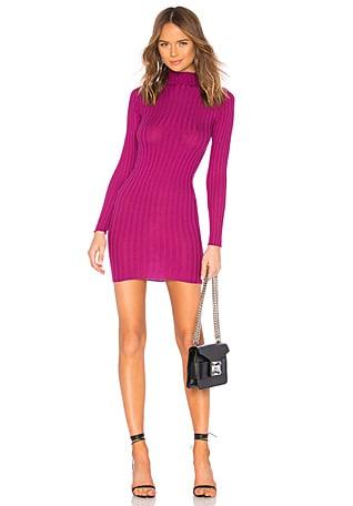 65207543ec4 Sweater Dresses