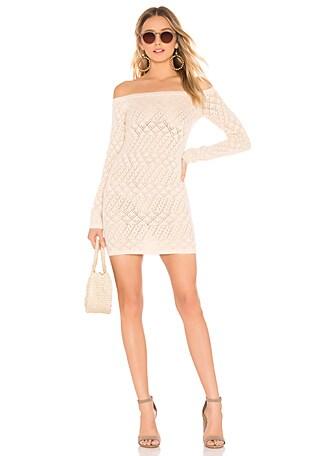 d48ef7adfc5 Date Night Sweater Dress