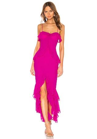 f472f1a890b Dresses | Lovers + Friends
