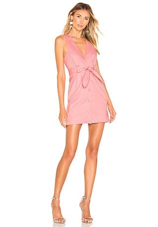 49f1f032e4ce Norah Mini Dress