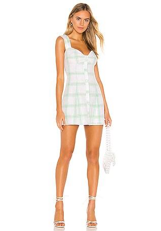 bcb13464036a Dresses | Lovers + Friends