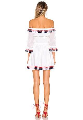 7a13a088097 Zina Mini Dress
