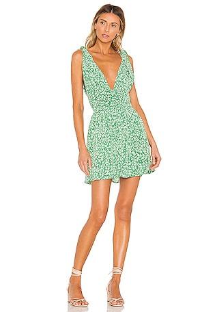 8638b719fed Laurie Mini Dress