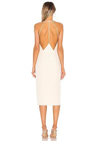 47f151876e Ross Midi Dress