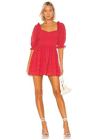 c6875412f87d Dresses | Lovers + Friends