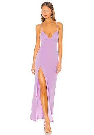 c6875412f87d Dresses   Lovers + Friends