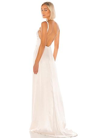 Ryland Maxi Dress