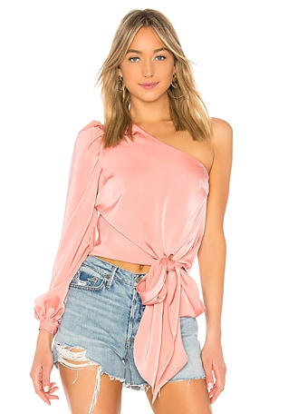 11198b540ad Kendall Blouse
