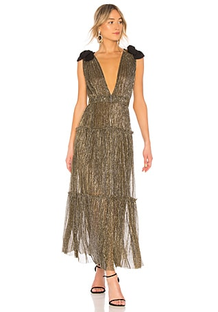 Gowns, Formal Dresses, \u0026 Prom Dresses