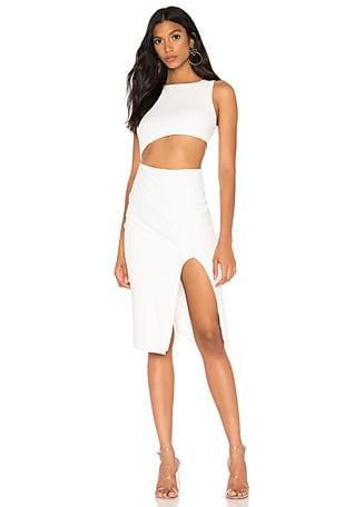 627103cd2ae77 Amira Cut Out Dress