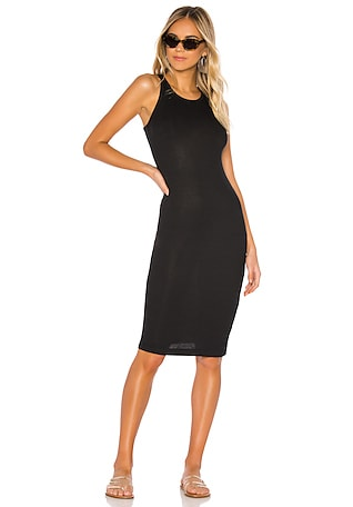 431feaaae4 Tank Dress. BEST SELLER. Tank Dress. Splendid. $108