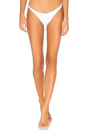 Panties Bijou Fernandez naked (99 fotos) Paparazzi, Twitter, cameltoe