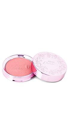 Luminizer in Pink Champagne Luminescent