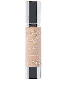 Tinted Moisturizer with Sun Protection 100% Pure $48