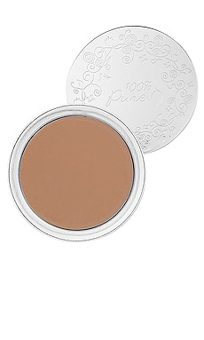 BASE FRUIT PIGMENTED 100% Pure $48