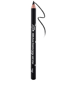 Creamy Long Last Liner 100% Pure $26