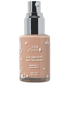 BASE FRUIT PIGMENTED 100% Pure $33