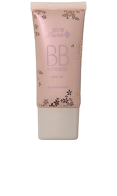 Купить Крем bb bb cream - 100% Pure, Крема BB & CC, Италия, Beauty: NA