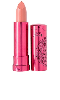 Pomegranate Lipstick 100% Pure $32