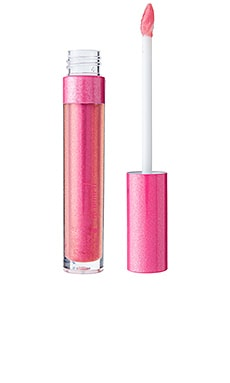 Gemmed Lip Gloss